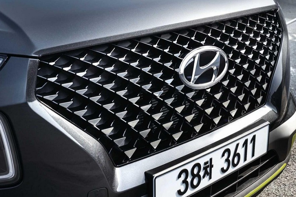 Hyundai Venue FLUX moi tu 414 trieu dong tai Han Quoc-Hinh-2