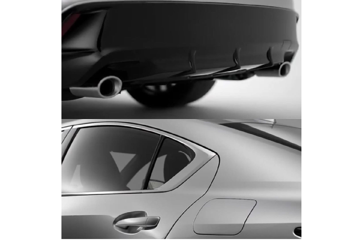 Lexus IS 2021 the he moi lo dien truoc them ra mat-Hinh-4