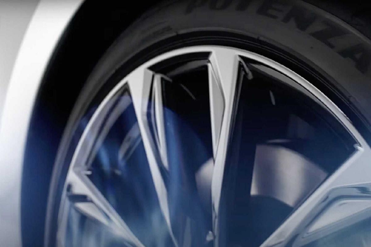 Lexus IS 2021 the he moi lo dien truoc them ra mat-Hinh-5