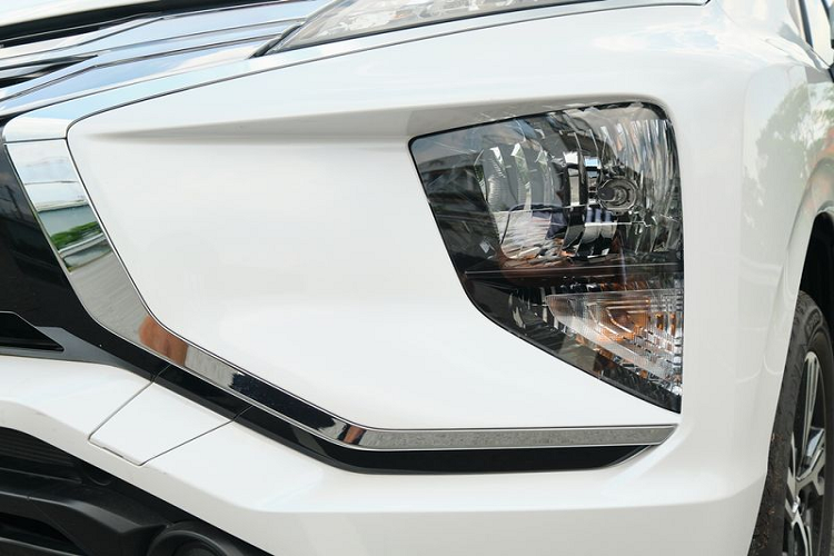 Can canh Mitsubishi Xpander 2020 MT hon 550 trieu tai Viet Nam-Hinh-2