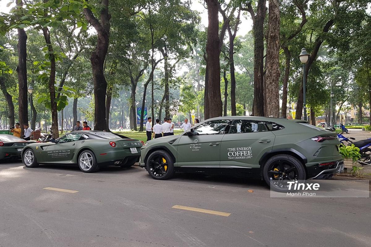 Lamborghini Urus hon 20 ty cua dai gia Dang Le Nguyen Vu-Hinh-3
