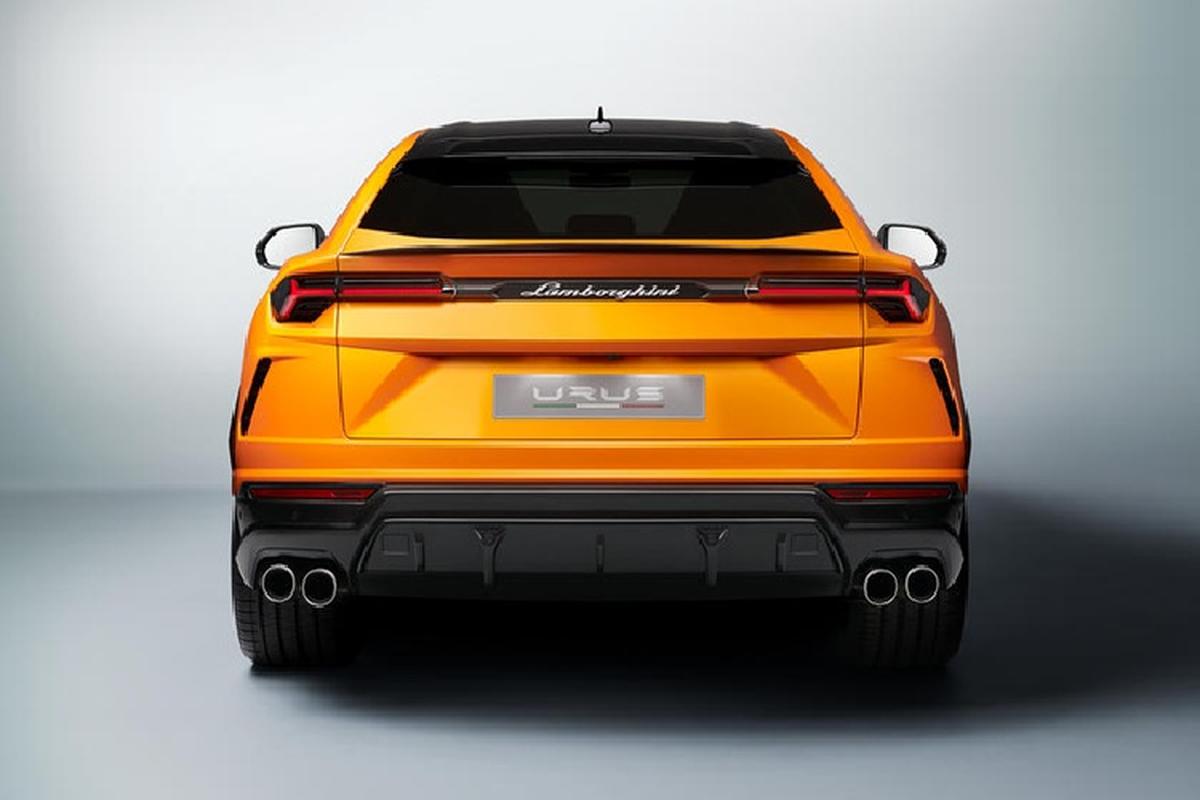 Sieu SUV Lamborghini Urus 2021 se tang gia ban-Hinh-6