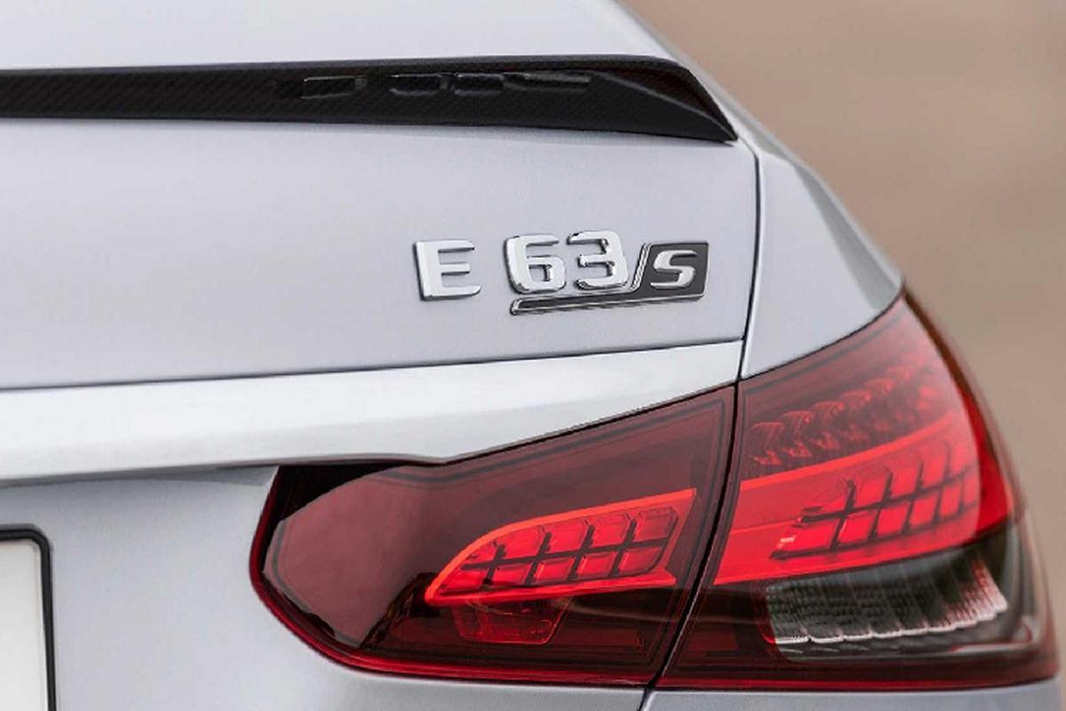 Ngam sieu xe Mercedes-AMG E63 S 2021 khoang 2,5 ty dong?-Hinh-5