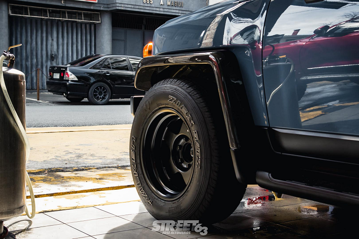 Toyota FJ Cruiser do tai Philippines gay bat ngo boi su hoan hao-Hinh-3