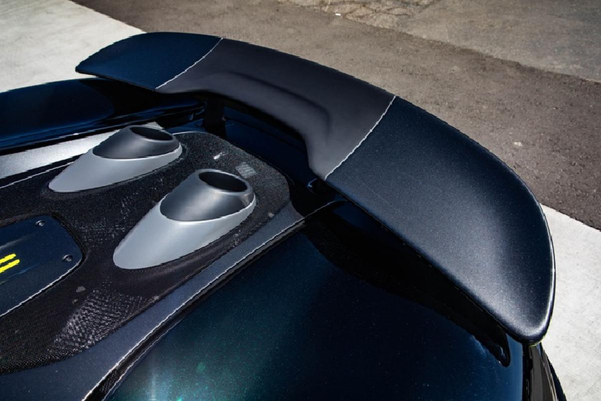 "McLaren 600LT Spider Segestria Borealis, ""nhen doc"" chi co 12 chiec-Hinh-4"