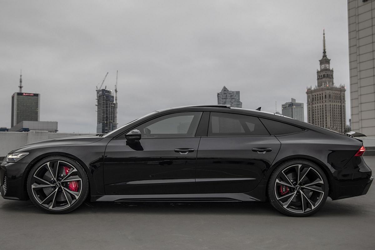 Audi RS7 Sportback 2021 moi ra mat co gi hay?-Hinh-3