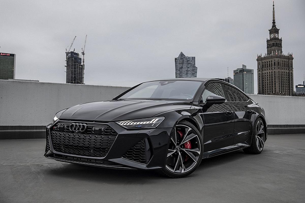 Audi RS7 Sportback 2021 moi ra mat co gi hay?-Hinh-5