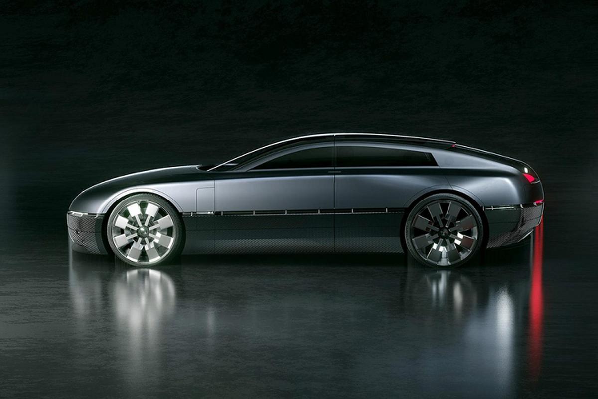 Ngam concept Audi GT - bien the tuong lai 4 cua cua Audi TT-Hinh-3