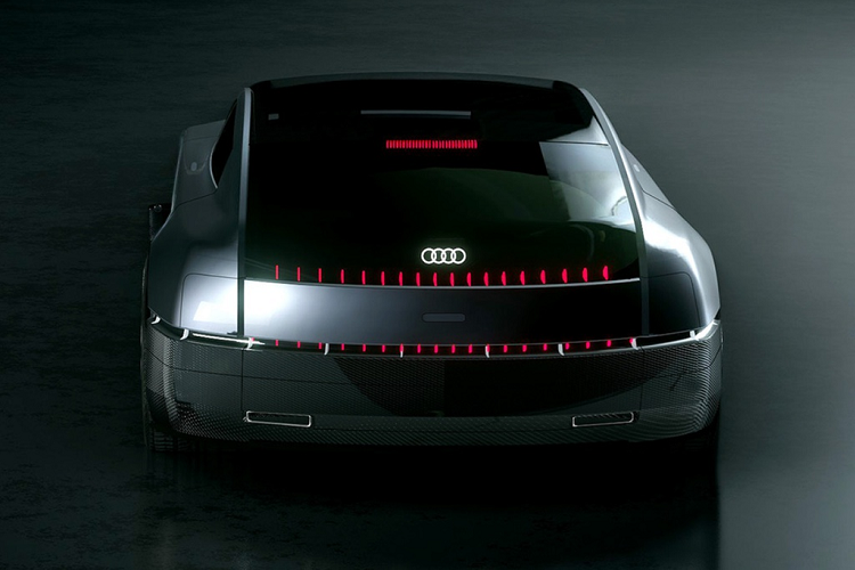 Ngam concept Audi GT - bien the tuong lai 4 cua cua Audi TT-Hinh-5