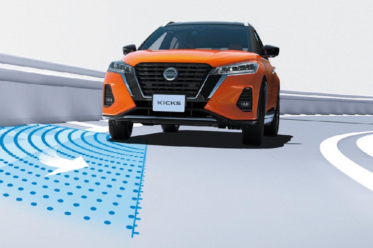 Nissan Kicks 2021 moi tu 24.845 USD tai Nhat Ban-Hinh-3