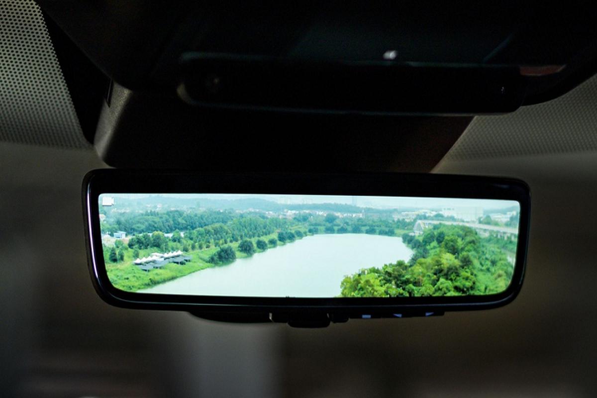 Range Rover Evoque 2020 hon 2,2 ty tai Malaysia sap ve VN?-Hinh-11