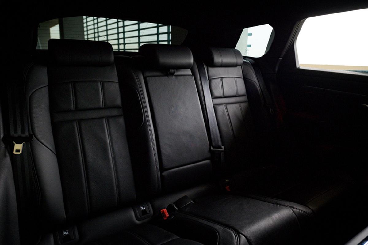 Range Rover Evoque 2020 hon 2,2 ty tai Malaysia sap ve VN?-Hinh-13