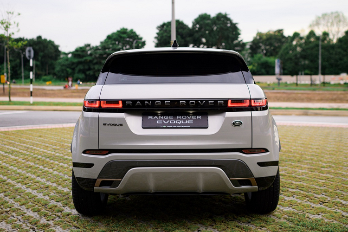 Range Rover Evoque 2020 hon 2,2 ty tai Malaysia sap ve VN?-Hinh-5