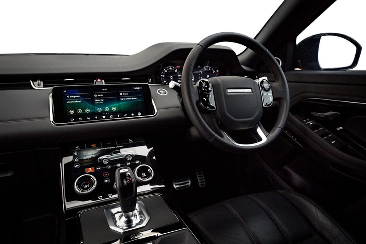 Range Rover Evoque 2020 hon 2,2 ty tai Malaysia sap ve VN?-Hinh-6