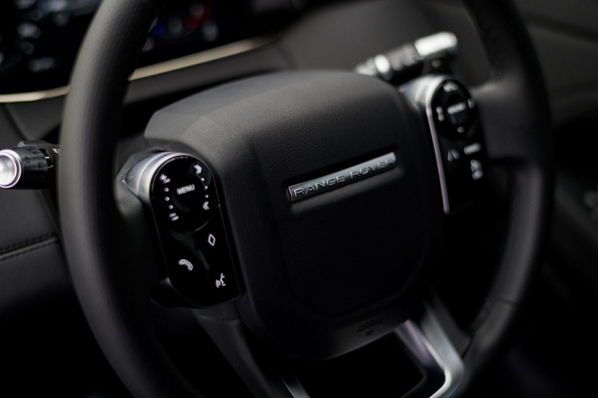 Range Rover Evoque 2020 hon 2,2 ty tai Malaysia sap ve VN?-Hinh-7