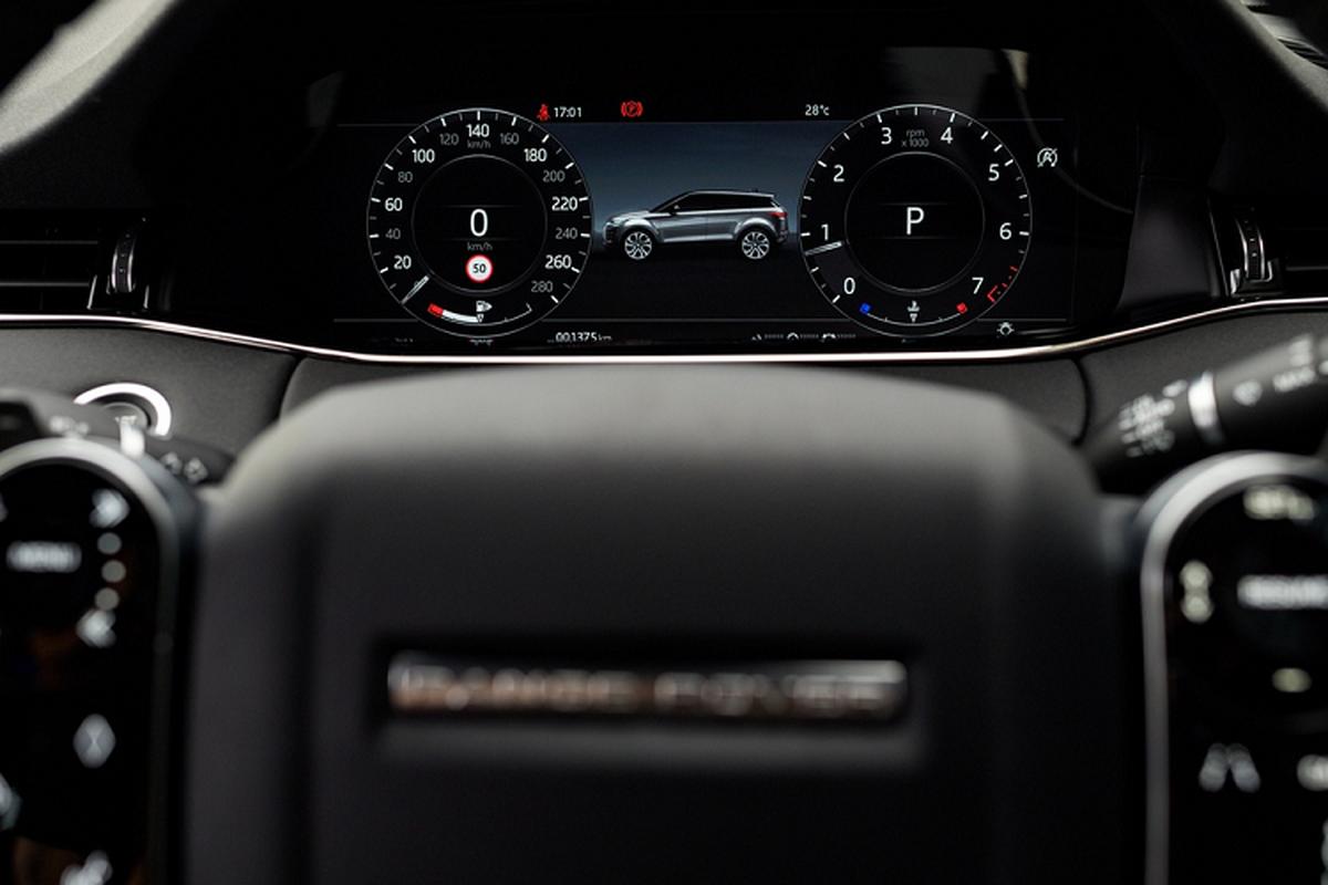 Range Rover Evoque 2020 hon 2,2 ty tai Malaysia sap ve VN?-Hinh-9