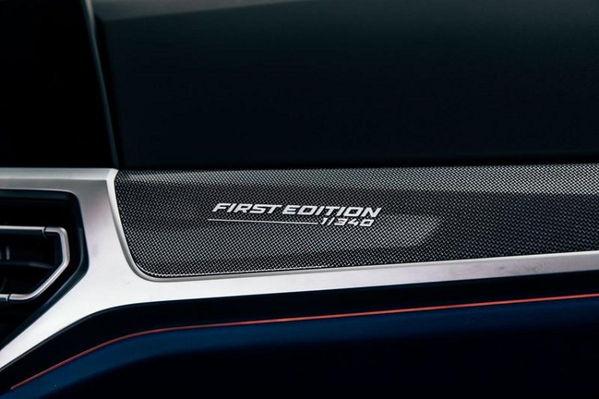 BMW M340i xDrive Touring First Edition moi so huu den laser-Hinh-6
