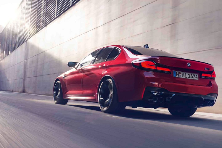 BMW M5 Competition 2021 ban ra toi hon 4 ty dong-Hinh-6