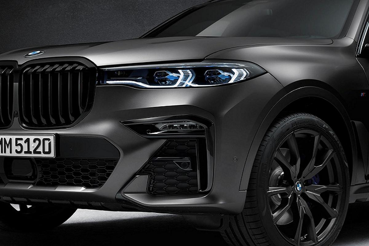 BMW X7 2021 phien ban bong dem tu 2,78 ty dong-Hinh-6