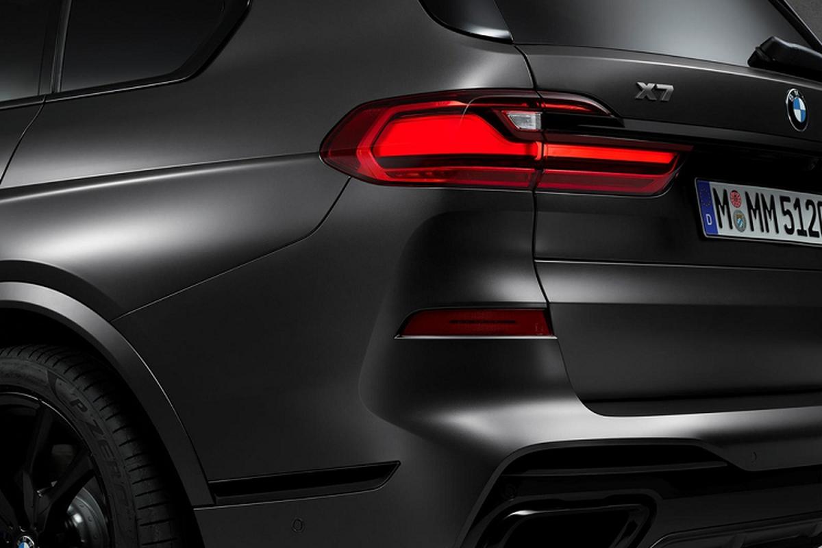 BMW X7 2021 phien ban bong dem tu 2,78 ty dong-Hinh-7