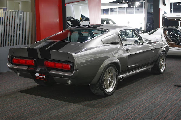 Ford Mustang Shelby GT500 lich su co gia re bat ngo-Hinh-10