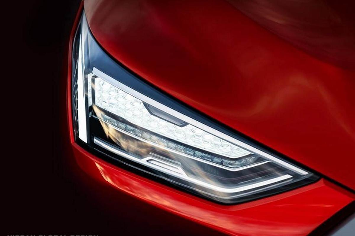 Nissan Magnite 2021 moi co gi de canh tranh Ford EcoSport?-Hinh-4