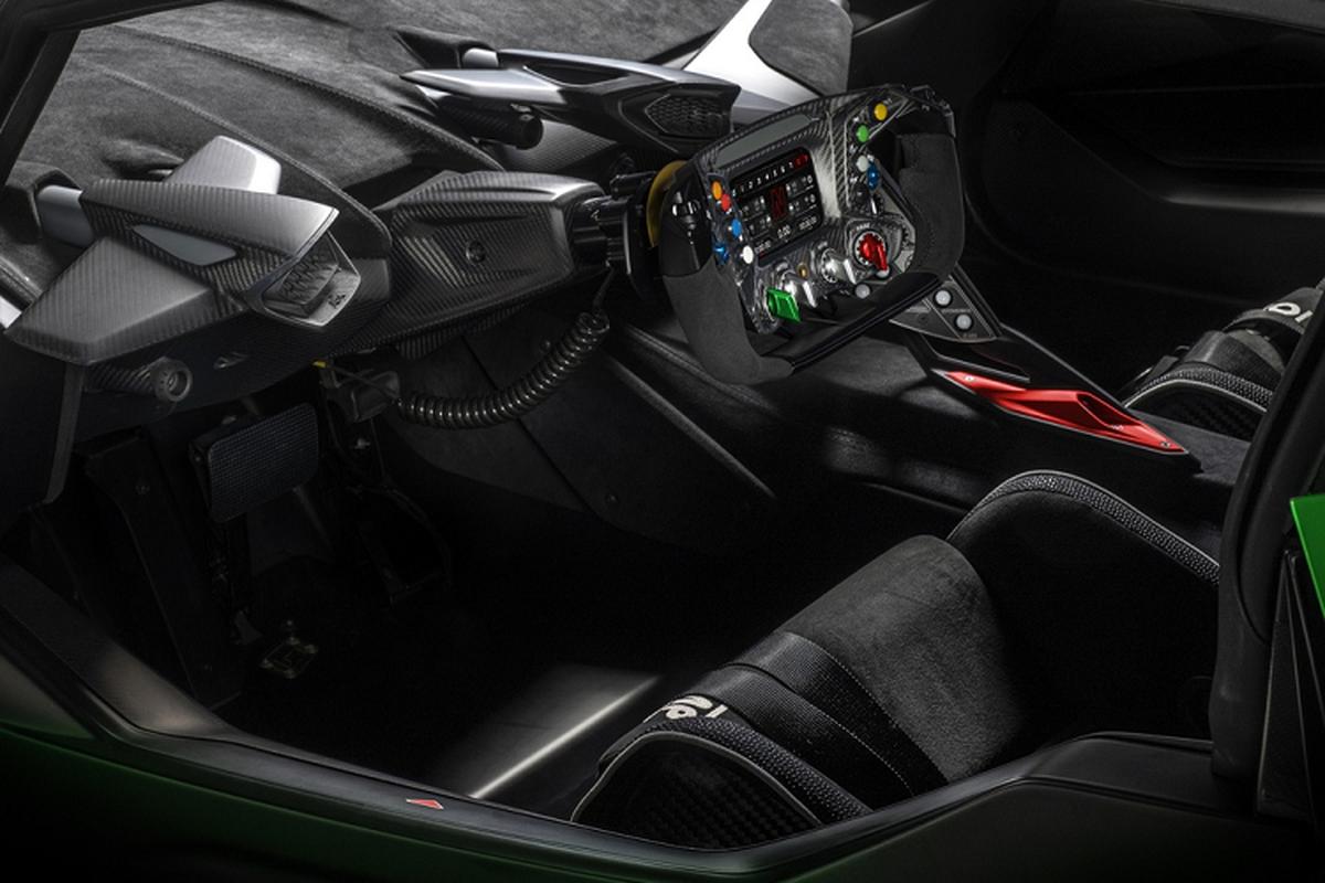 Lamborghini Essenza SCV12 manh 818 ma luc, gioi han 40 chiec-Hinh-5