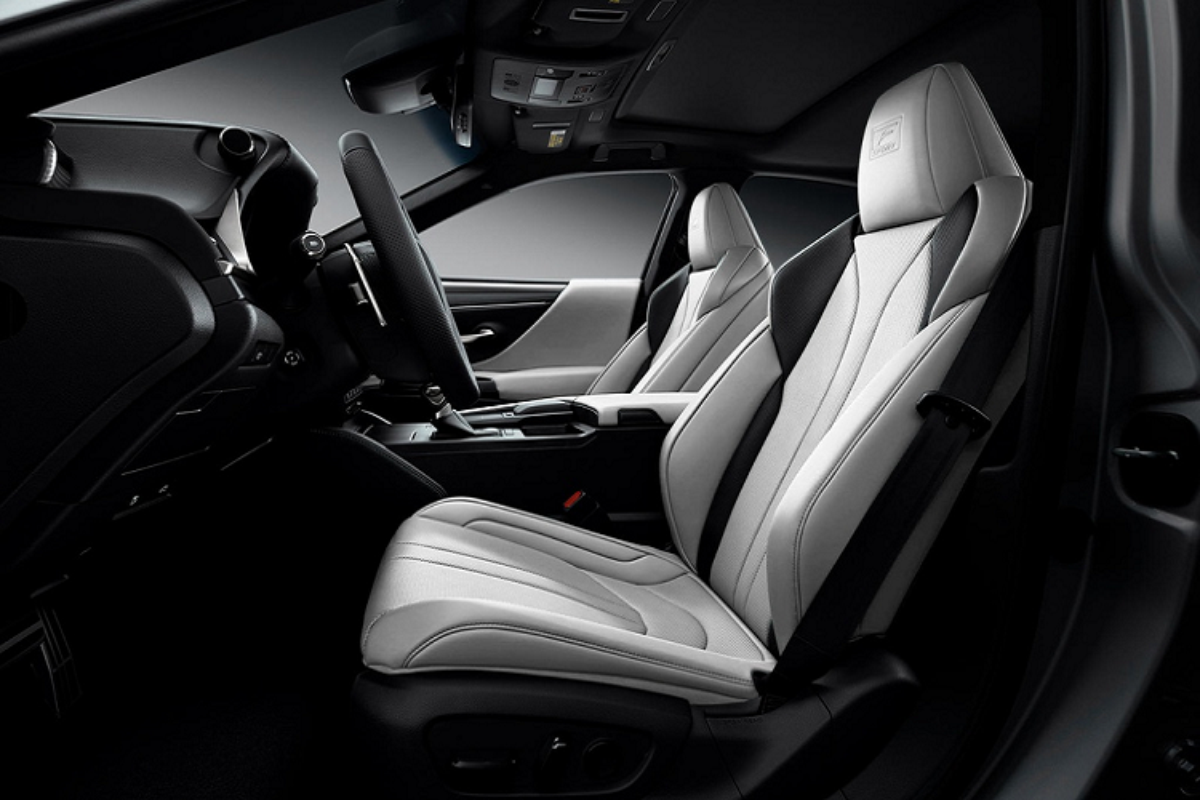 Lexus ES 2021 them dan dong AWD hon 900 trieu dong tai My-Hinh-6
