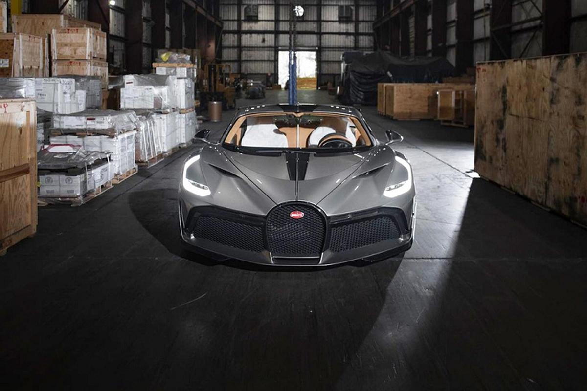 "Sieu pham Bugatti Divo co gia ""khoc thet"" 135 ty dong tai My-Hinh-8"