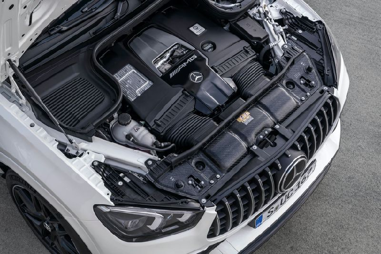 Mercedes-AMG GLE 63 S Coupe 2021 tu 2,69 ty dong tai My-Hinh-2