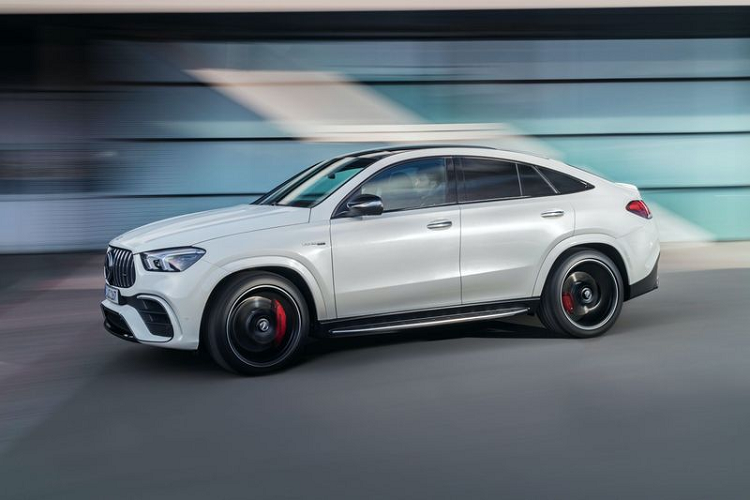 Mercedes-AMG GLE 63 S Coupe 2021 tu 2,69 ty dong tai My-Hinh-5