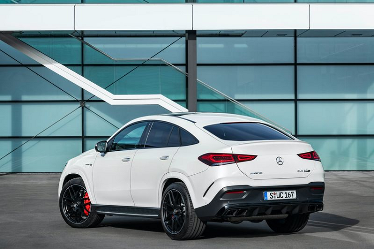 Mercedes-AMG GLE 63 S Coupe 2021 tu 2,69 ty dong tai My-Hinh-6