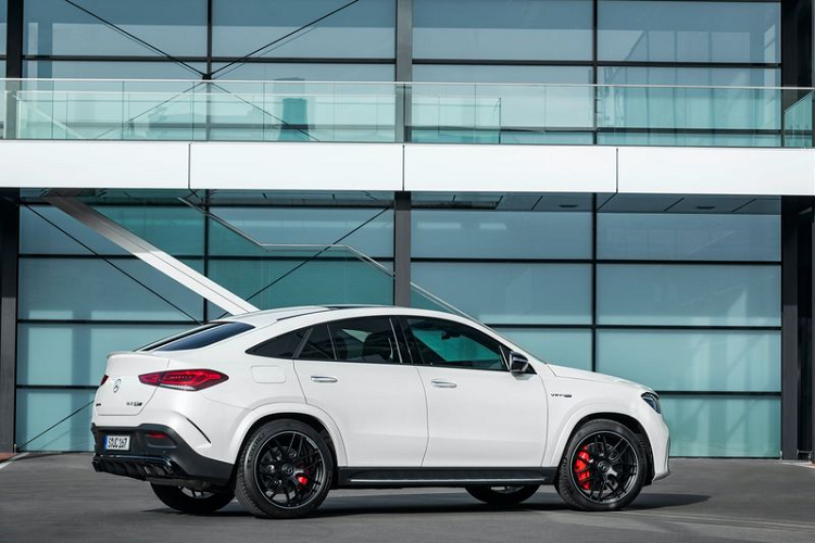 Mercedes-AMG GLE 63 S Coupe 2021 tu 2,69 ty dong tai My-Hinh-7