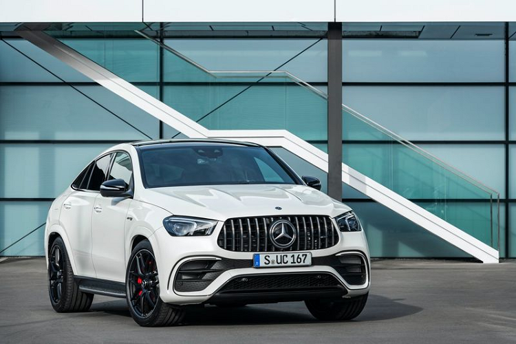 Mercedes-AMG GLE 63 S Coupe 2021 tu 2,69 ty dong tai My-Hinh-8