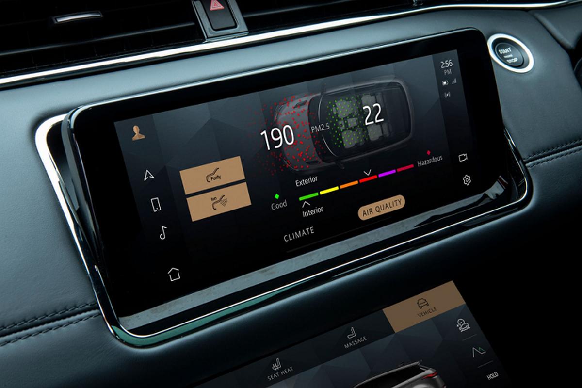 Range Rover Evoque 2021 them dong co va cong nghe gi?-Hinh-5