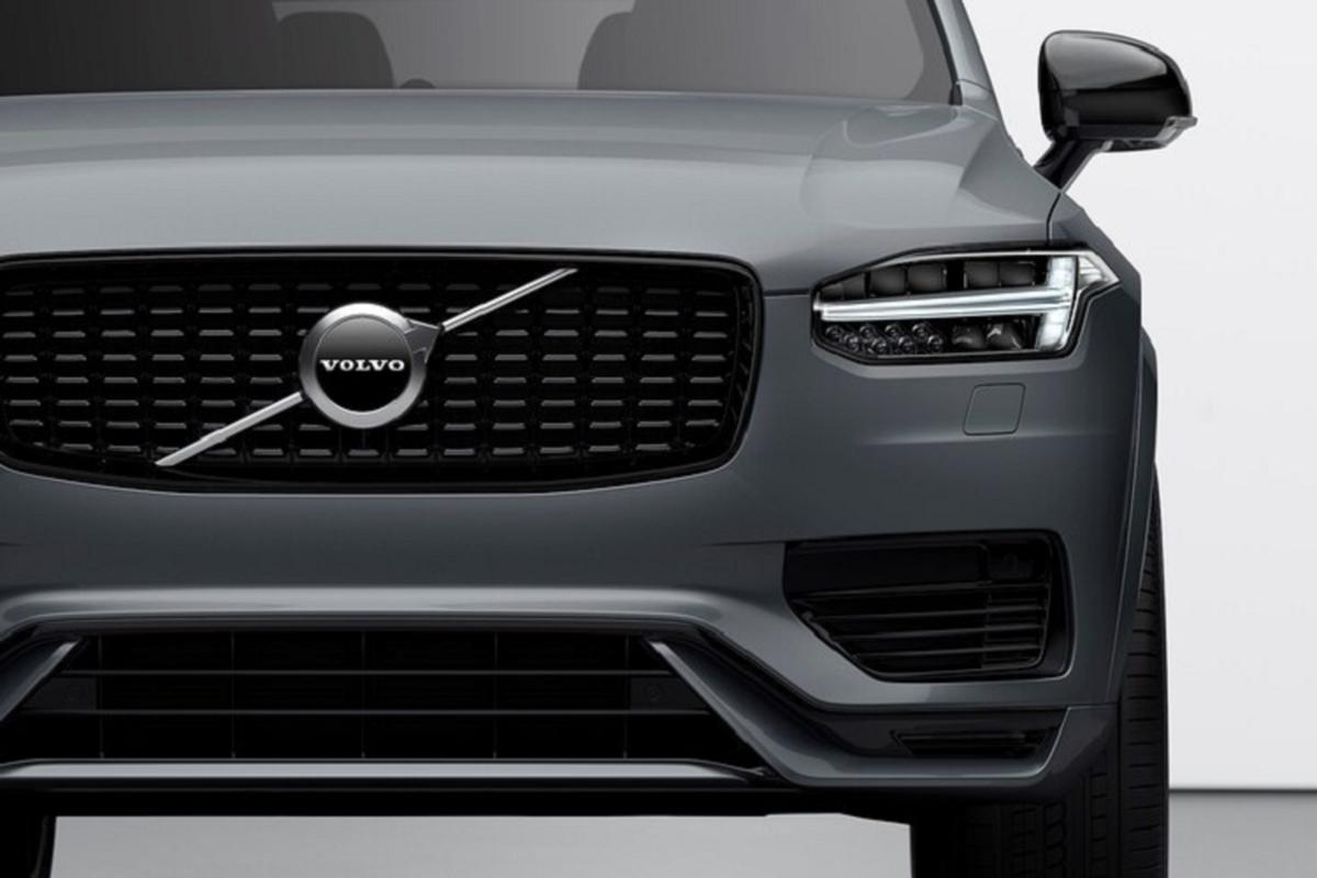 Volvo nang cap dong loat cac dong xe sang dau bang-Hinh-2