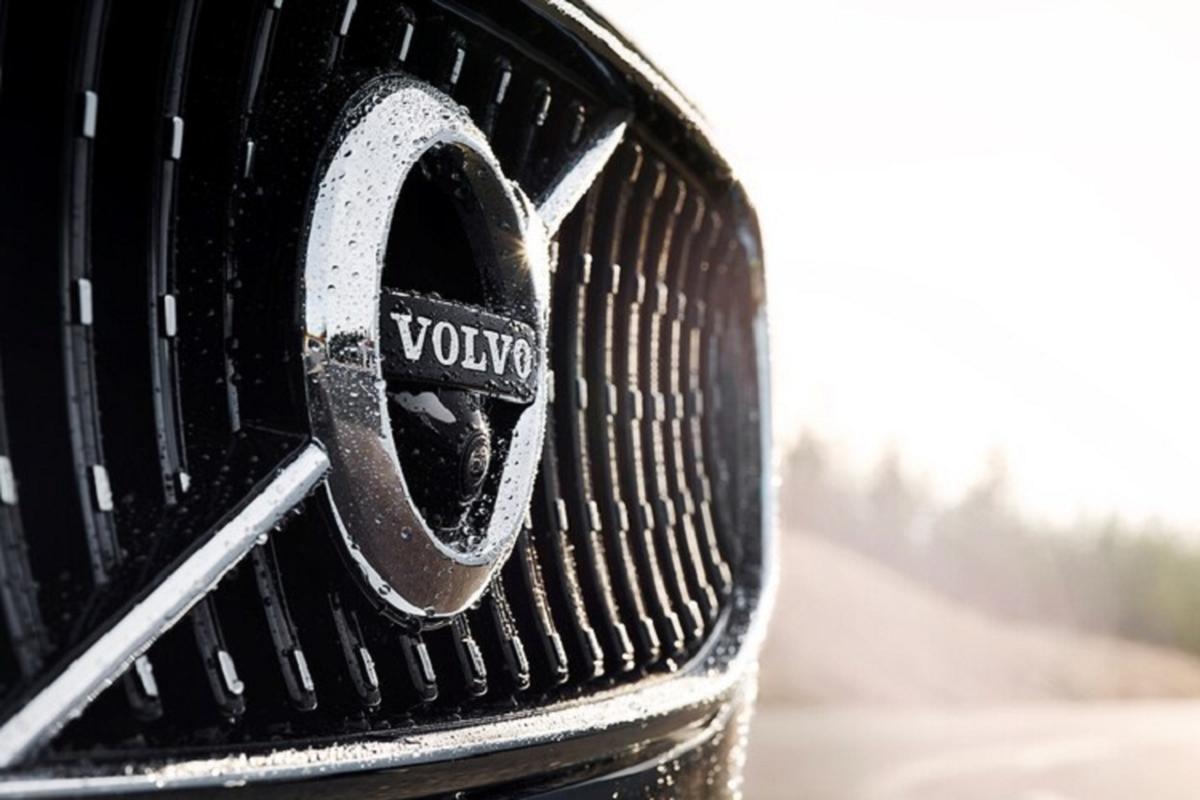 Volvo nang cap dong loat cac dong xe sang dau bang-Hinh-6