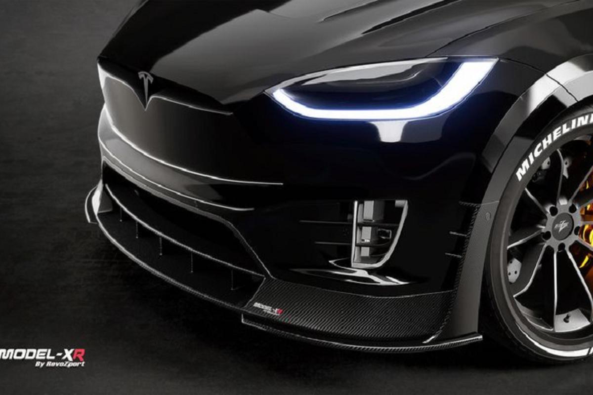 "Tesla Model X ""pha vo dinh kien"" va ham ho nho RevoZport-Hinh-4"