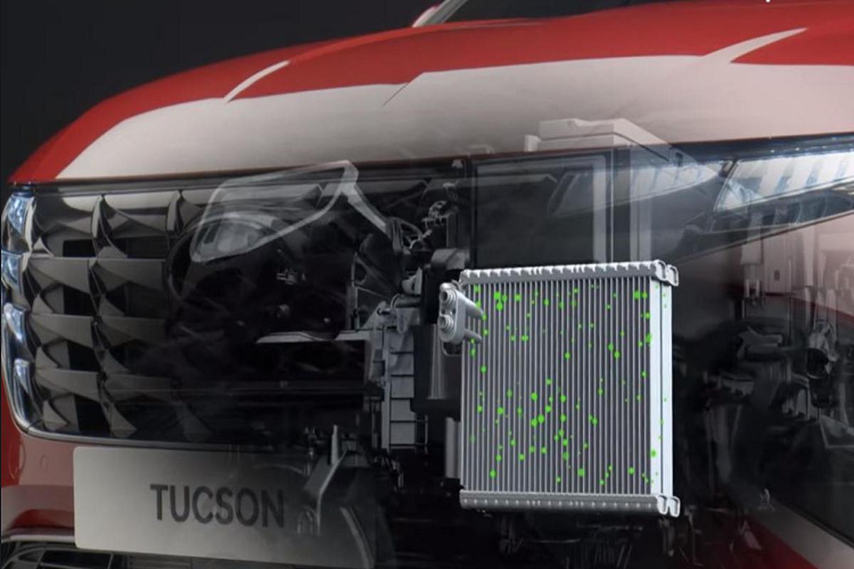 Hyundai Tucson 2021 so huu dieu hoa thong minh ra sao?-Hinh-7