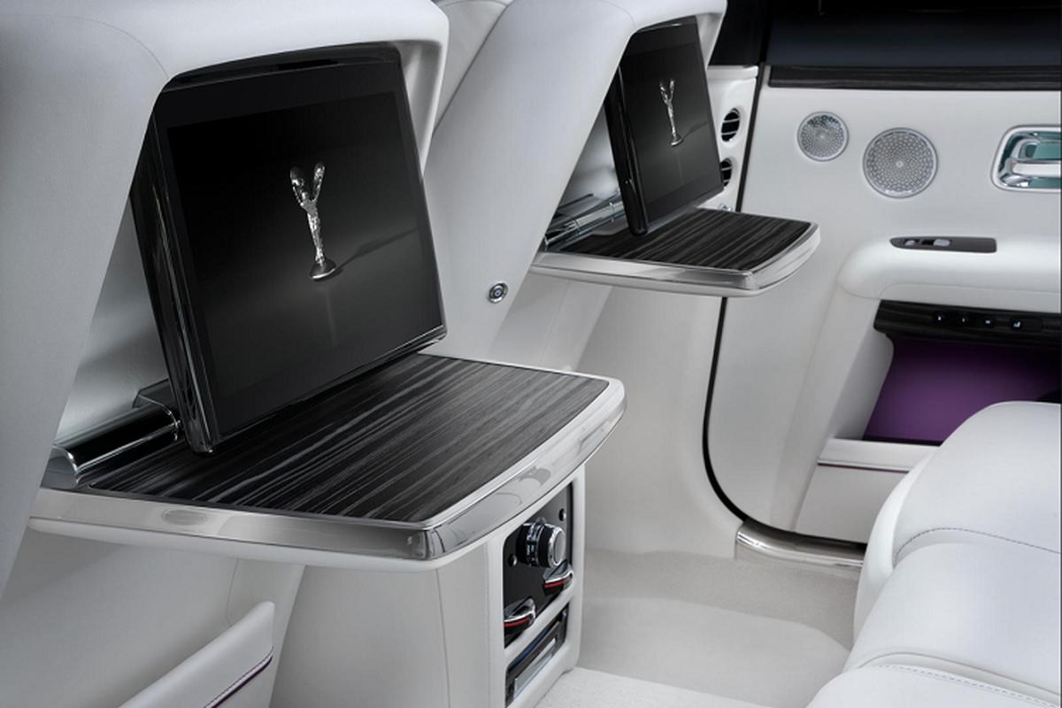 Xe sieu sang Rolls-Royce se uu tien sang trong hon cong nghe-Hinh-7
