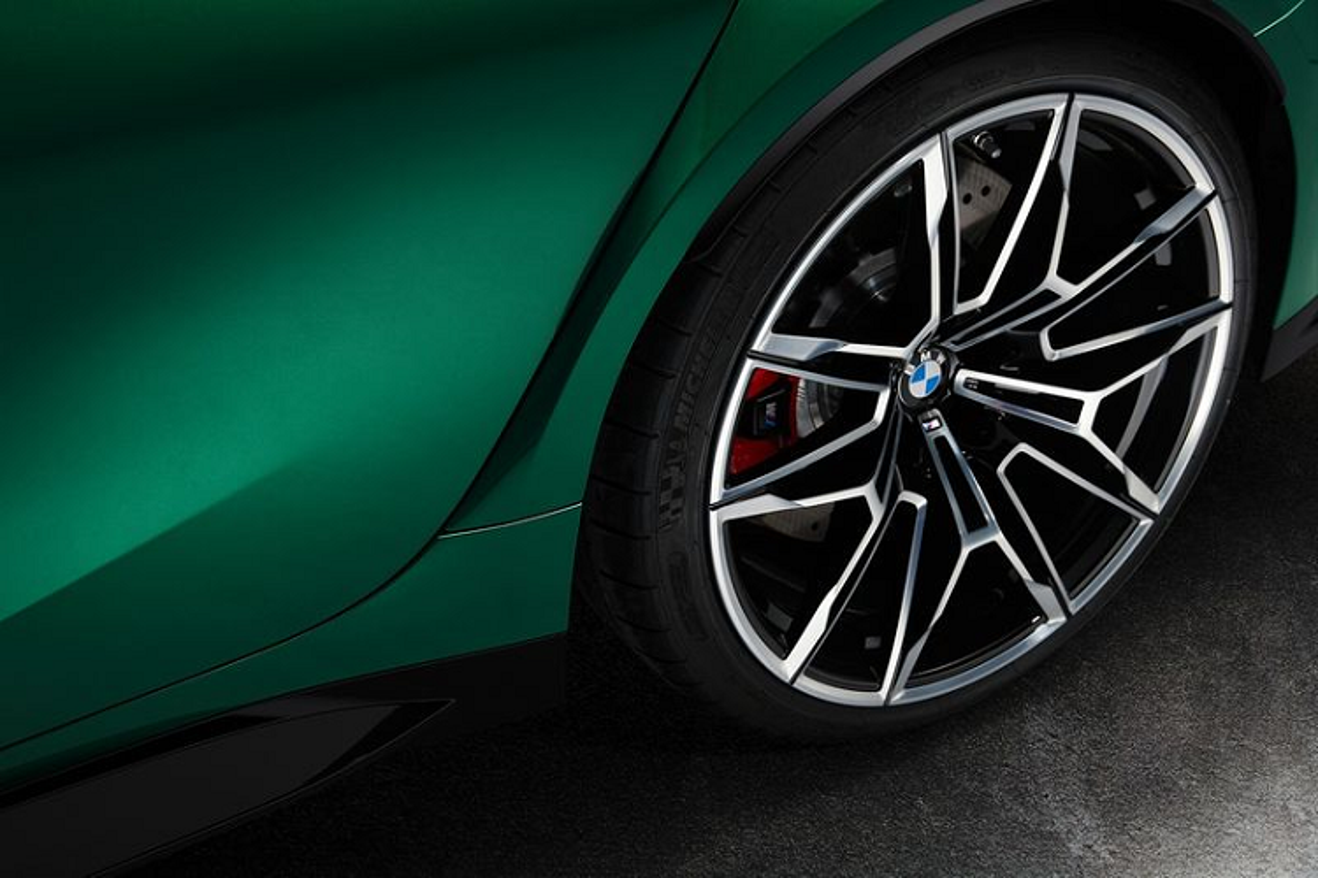 BMW M3 va M4 2021 ban ra tu 1,627 ty dong tai My-Hinh-10