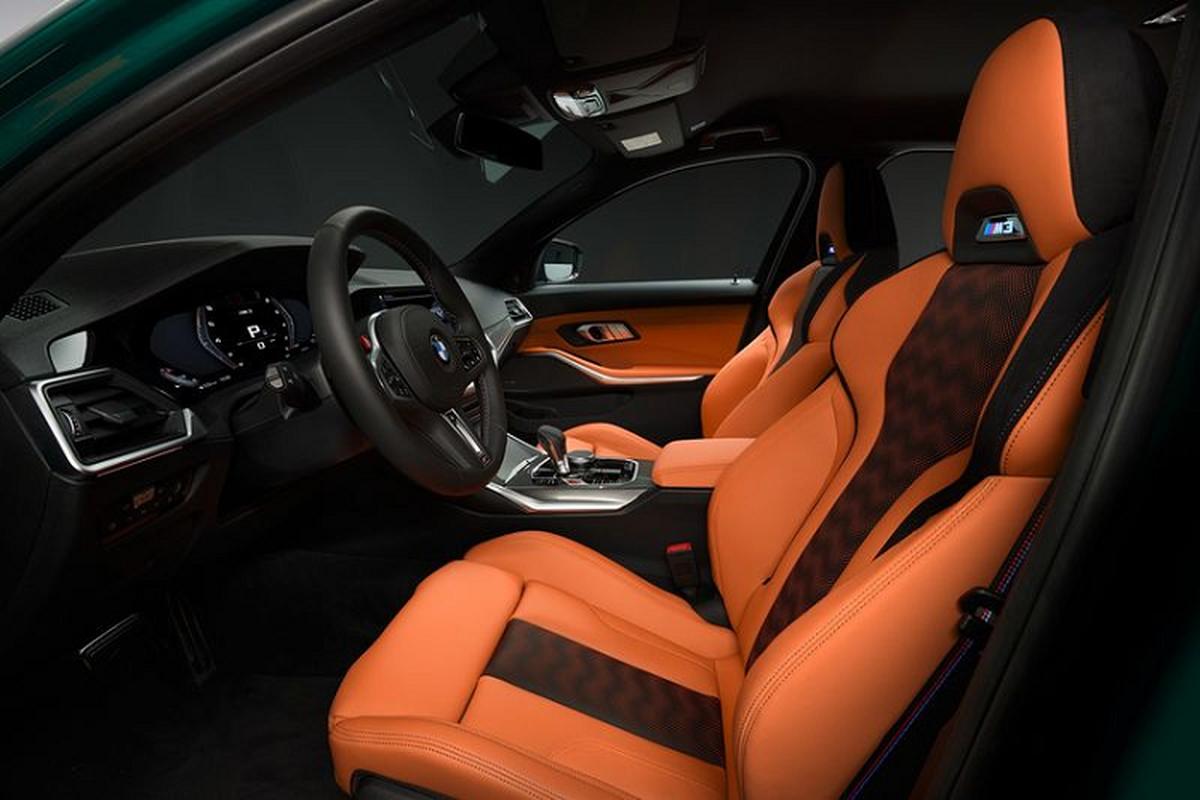 BMW M3 va M4 2021 ban ra tu 1,627 ty dong tai My-Hinh-11