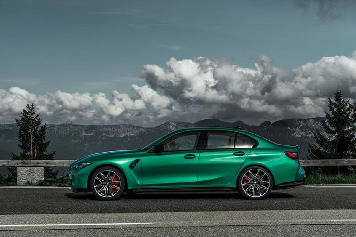 BMW M3 va M4 2021 ban ra tu 1,627 ty dong tai My-Hinh-4