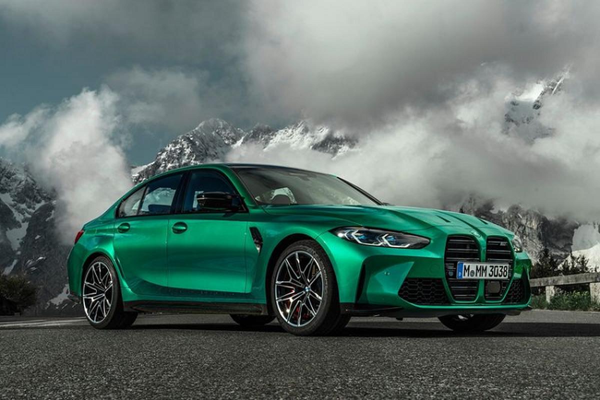 BMW M3 va M4 2021 ban ra tu 1,627 ty dong tai My-Hinh-5