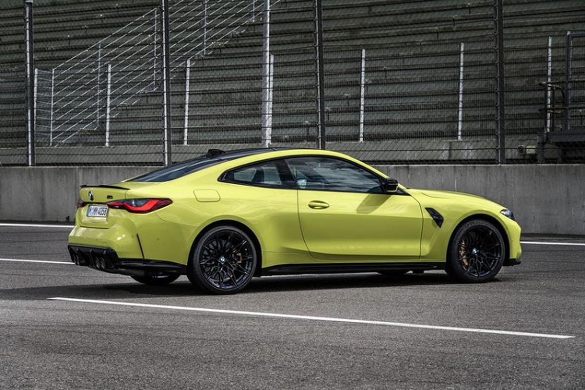 BMW M3 va M4 2021 ban ra tu 1,627 ty dong tai My-Hinh-6