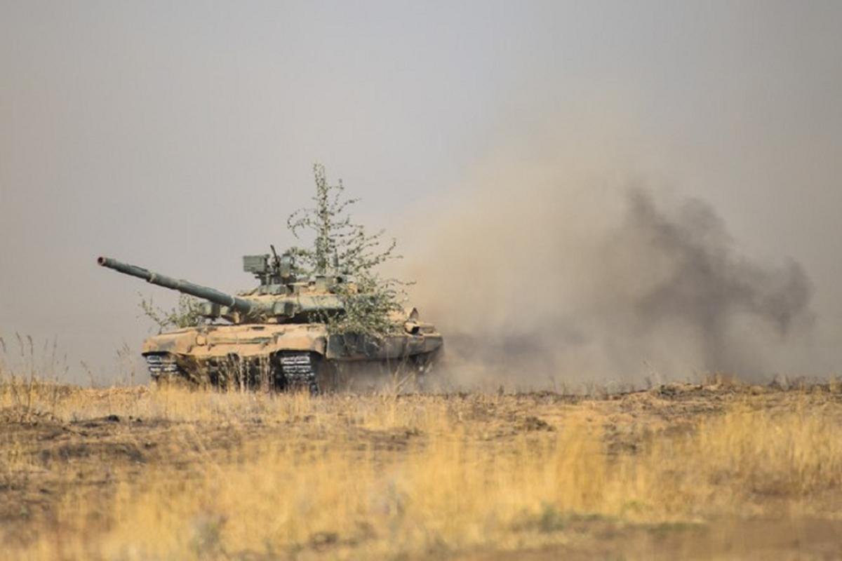 Dan tang T-90 huyen thoai tung hoa luc huy diet muc tieu-Hinh-7