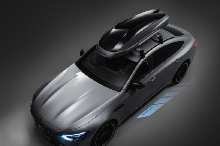 Gan noc cuc chat cho xe the thao Mercedes-AMG C63 Coupe-Hinh-3