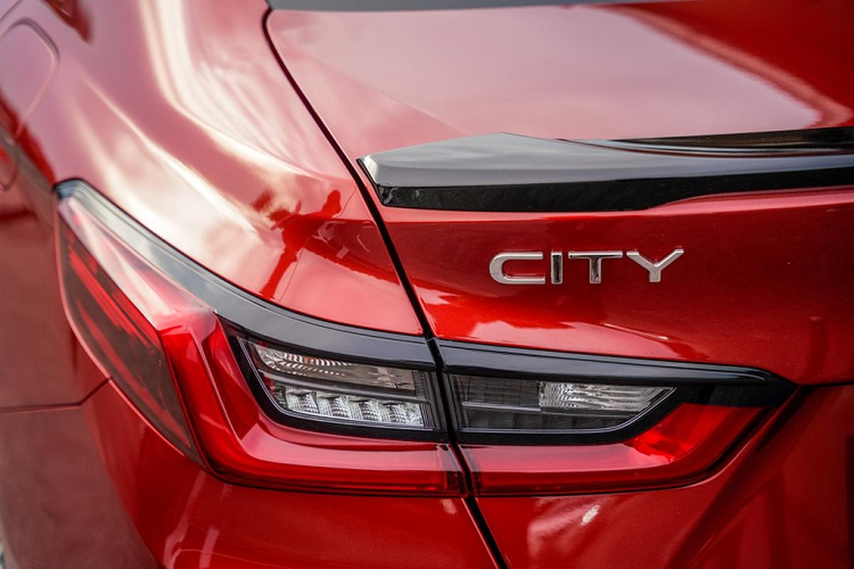 City 2020 hybrid kem Honda Sensing tai Malaysia co ve Viet Nam?-Hinh-4