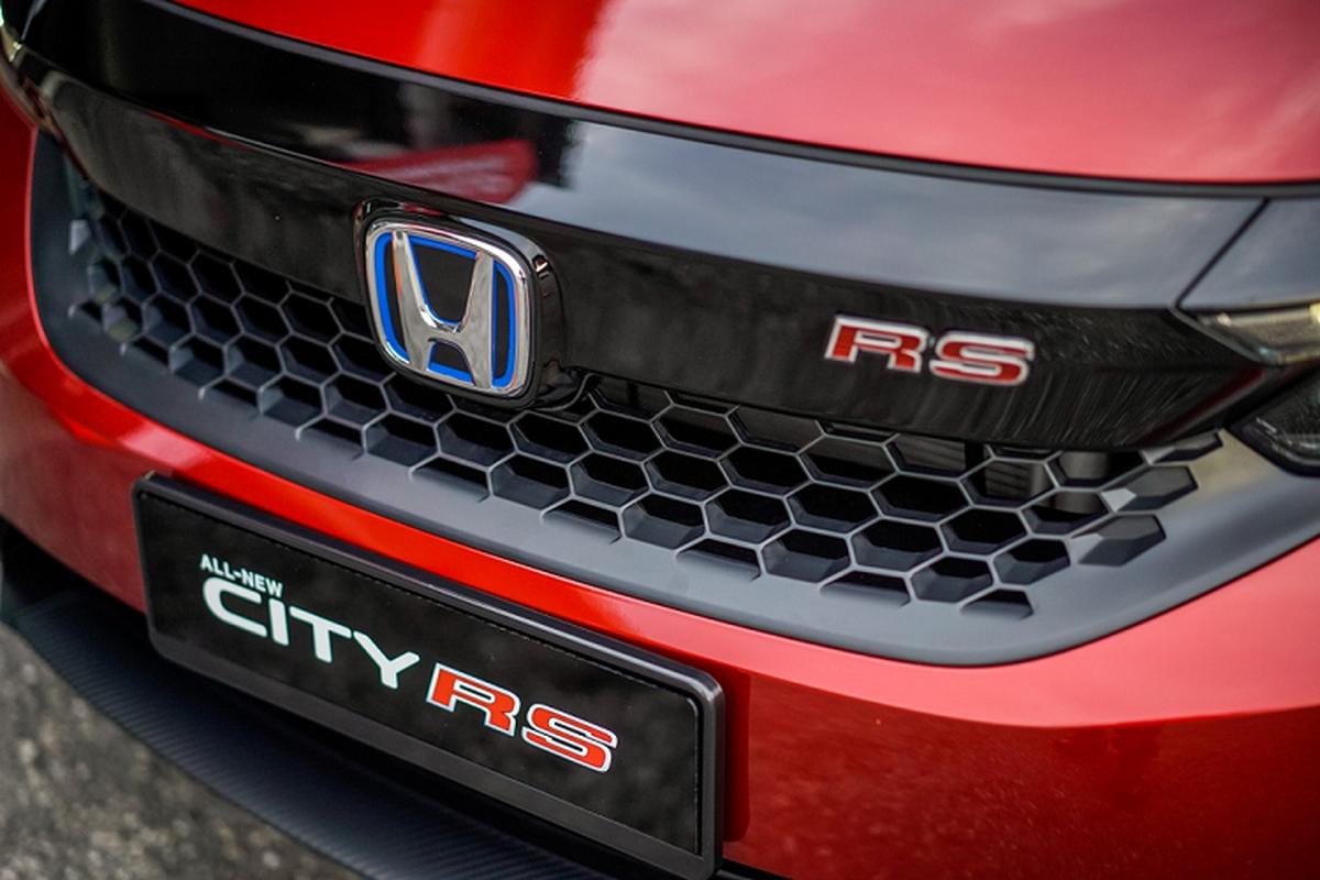 City 2020 hybrid kem Honda Sensing tai Malaysia co ve Viet Nam?-Hinh-5