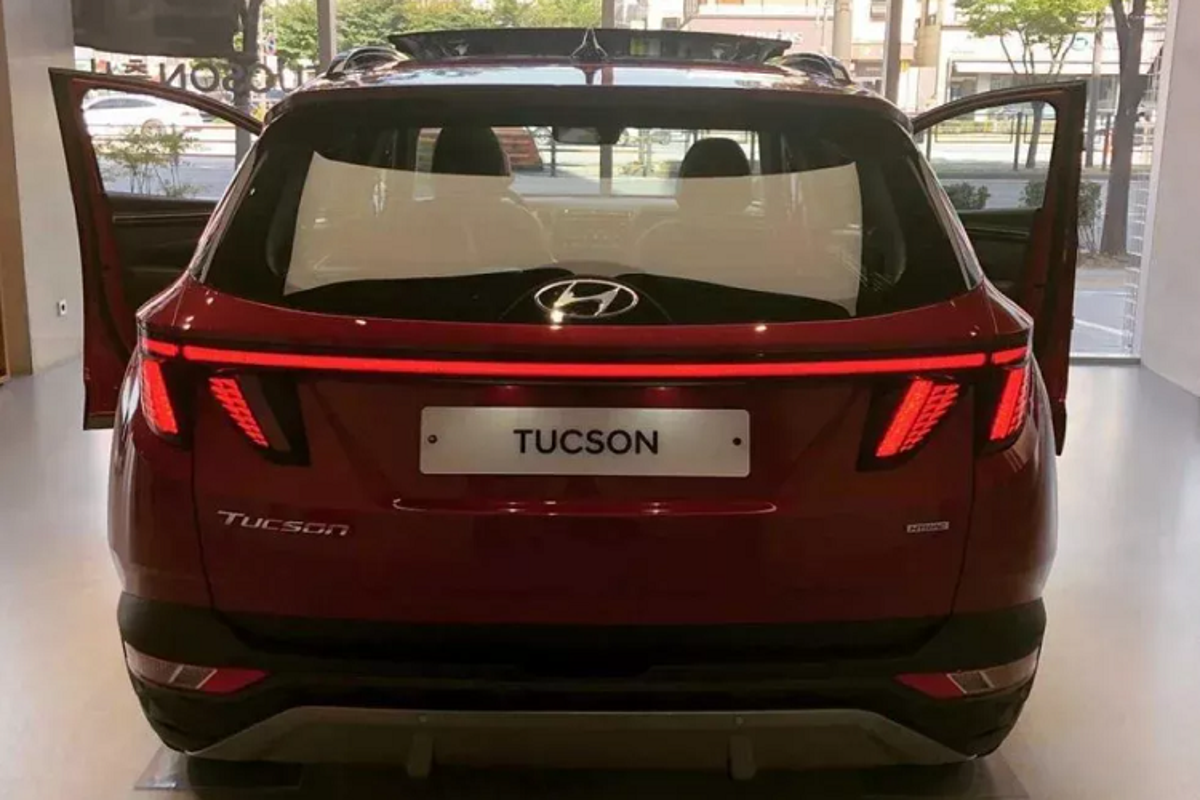 Can canh Hyundai Tucson 2021 moi - dep hon ca mong doi-Hinh-6